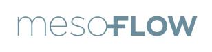 MesoFlow logo